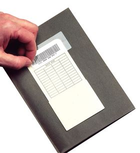 Barcode-Label-Protectors-Polylester